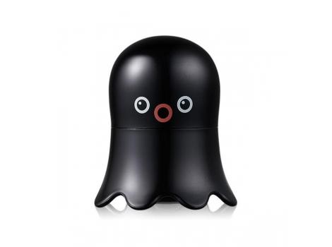 Пузырьковая кислородная маска для лица Tony Moly Tako Pore Bubble Pore Pack 65 мл (8806194013053)