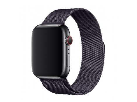 Смарт-часы Smart Watch IWO 13 (GPS) Black (IW00013B)