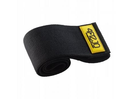 Резинка для фитнеса и спорта тканевая 4FIZJO Hip Band Size S 4FJ0071