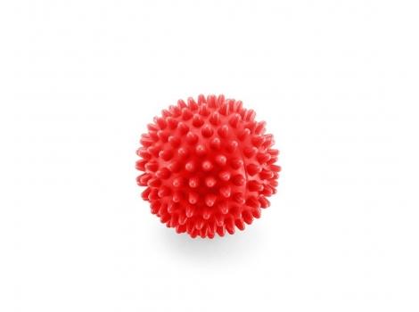 Массажный мяч с шипами 4FIZJO Spike Balls 7 см (4FJ0145)
