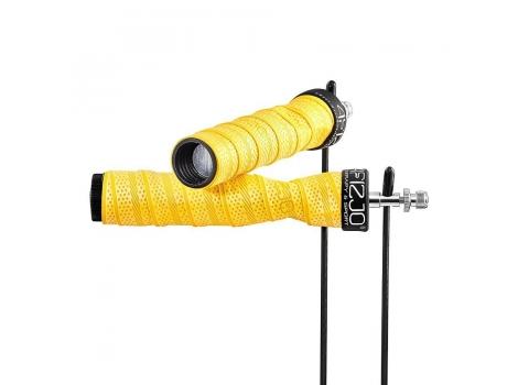 Скакалка скоростная для кроссфита 4FIZJO Speed Rope PRO+ 4FJ0114