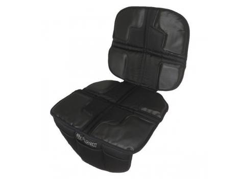 Защитный коврик Welldon для автомобильного сиденья к автокреслу (S-0909)