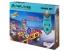 Конструктор Magplayer магнитный набор 98 элементов (MPA-98)