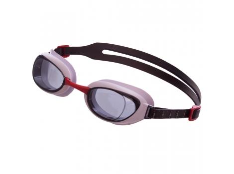 Очки для плавания SPEEDO AQUAPURE 8090028912 Черно-серый